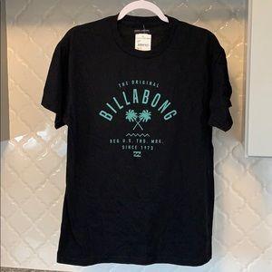 NWT Billabong Men's T-Shirt